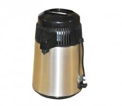 Smart Still elektrische Destilliergerät