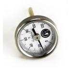 Al-Ambik® Thermometer zum Destillieren