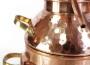 Alquitara Destille, 5 Liter für die Destillation ätherischer Öle und aromatischer Brände