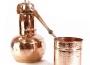 Arabische Destille, 35 Liter